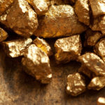 4. Goldevent, Goldnuggets