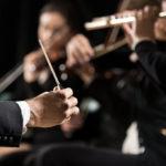 Symfony Framework, Smyfonieorchester