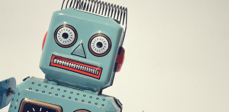Roboter, cs_seo mit sitemap.xml und robots.txt