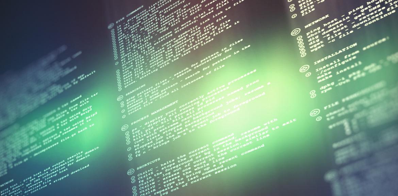 TYPO3 8.4, IDE-Code