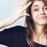 Bye Bye TYPO3 6.2 LTS, Frau winkt zum Abschied