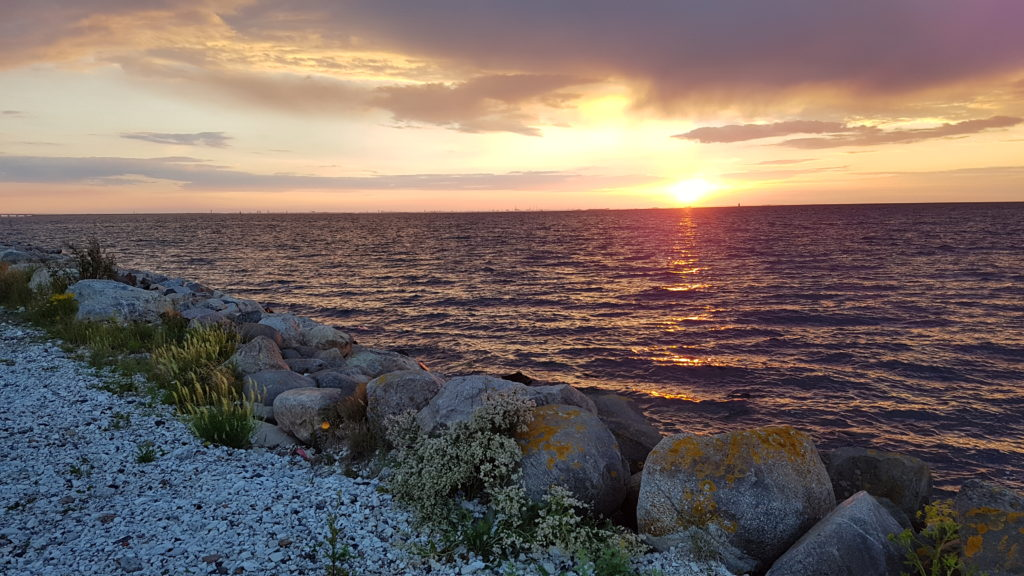 TYPO3 Developer Days 2018 - Malmö Ön