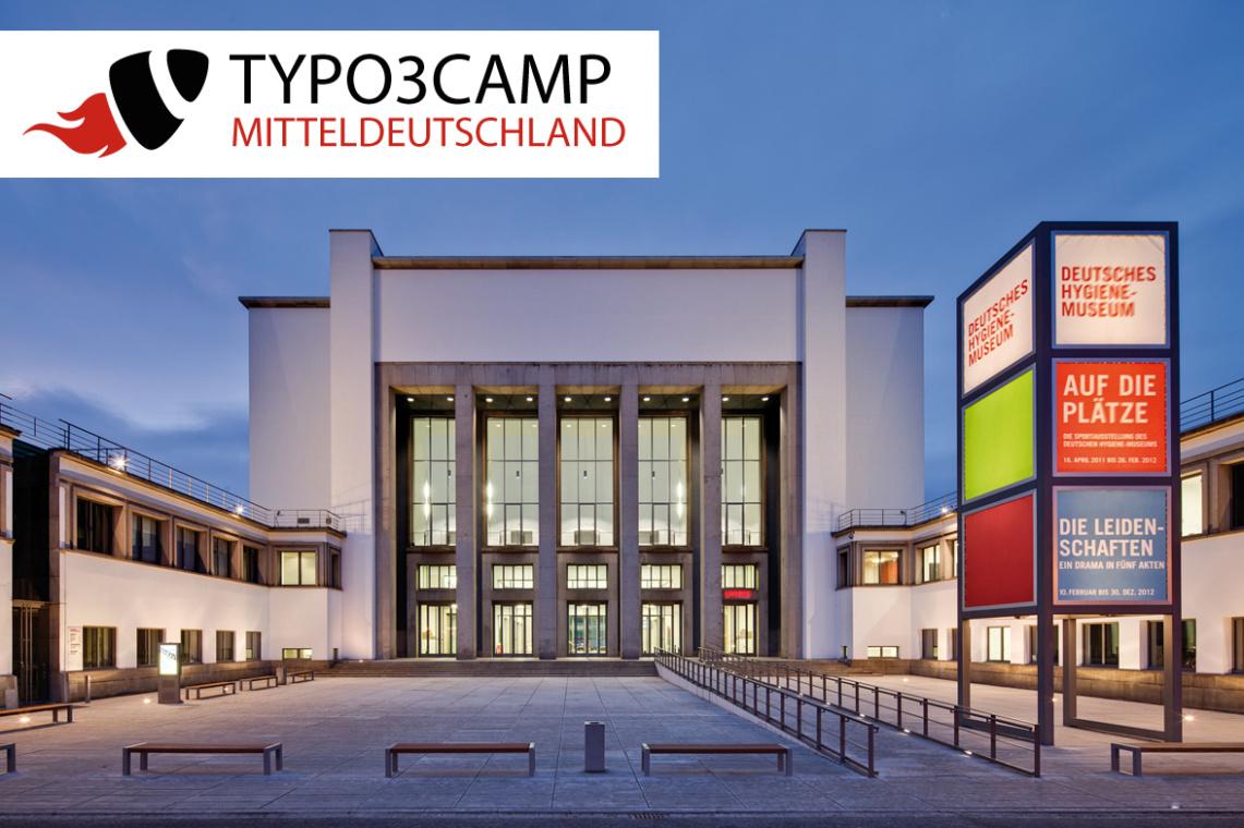 typo3camp_teaser