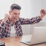 Bessere User Experience dank TYPO3 Linkhandler