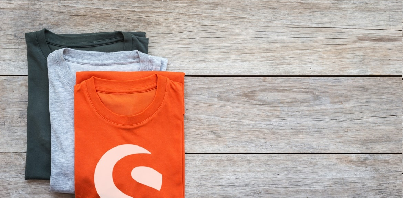 Shopware 5.4, Varianten im Fokus - farbige Shirts