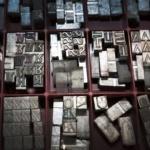 Wordpress 5 Gutenberg Editor