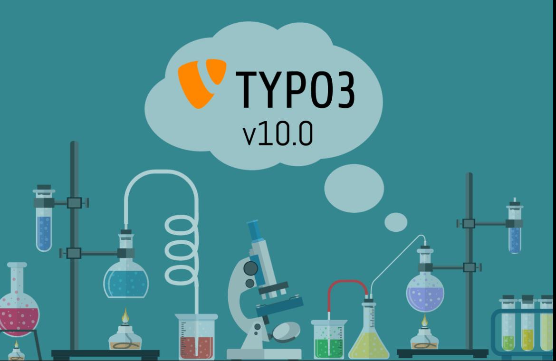 TYPO3_v10.0